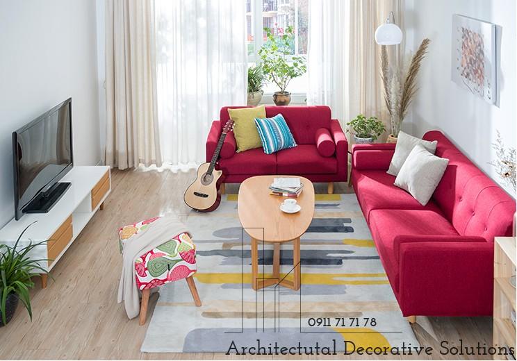 Sofa Phòng Khách 460S-1