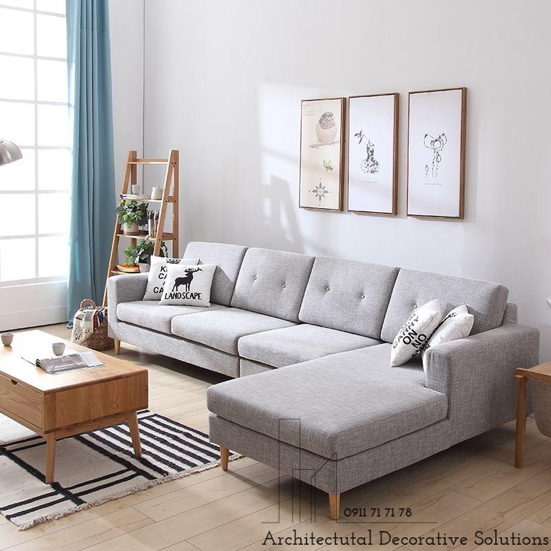 Sofa Phòng Khách 461S-1