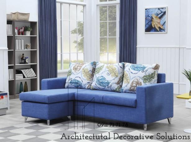 Sofa Phòng Khách 465S
