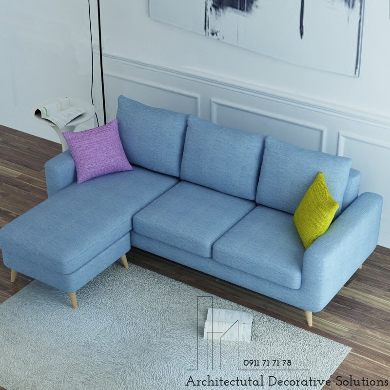 Sofa Phòng Khách 466S-1