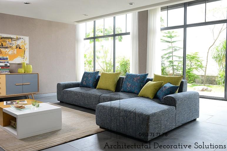 Sofa Phòng Khách 467S-1
