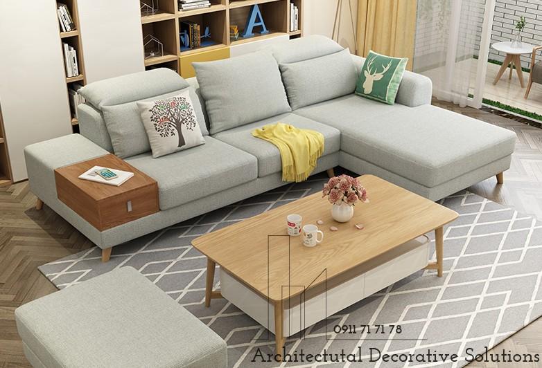 Sofa Phòng Khách 470S-1