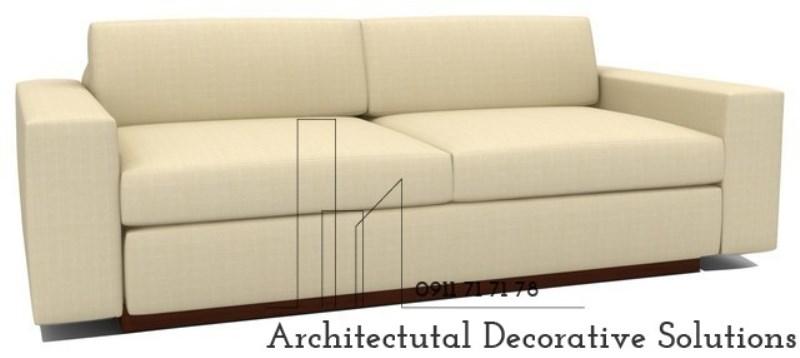 Sofa Phòng Khách 471S-1
