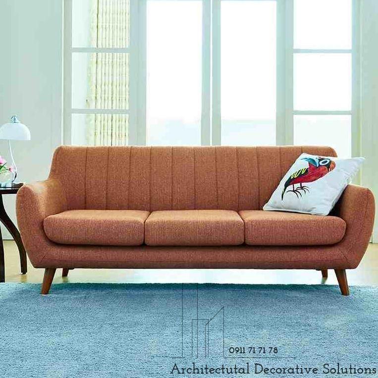 Sofa Phòng Khách 472S-1