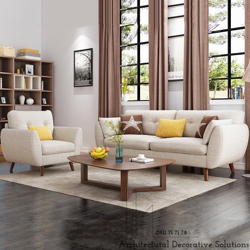 Sofa Phòng Khách 475S-1