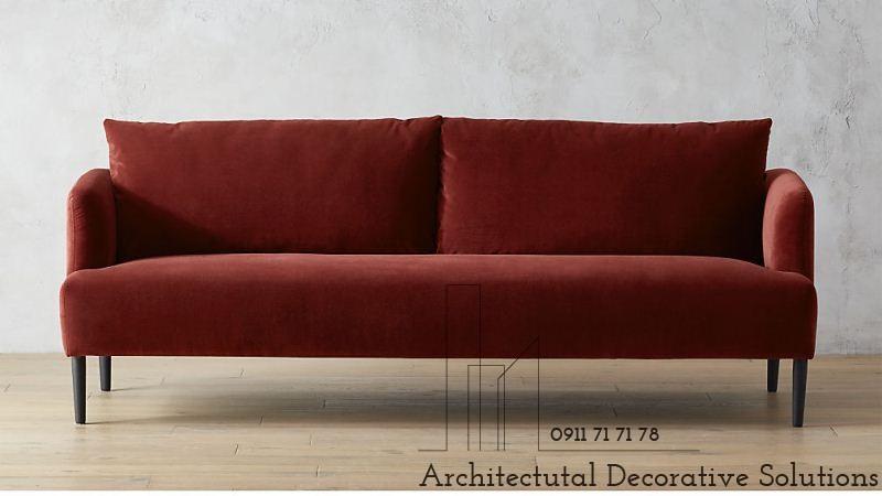 Sofa Phòng Khách 476S-1