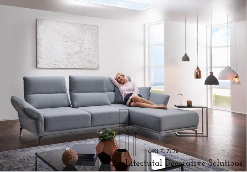 Sofa Phòng Khách 477S-1