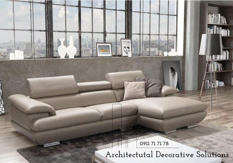 Sofa Phòng Khách 478S-1