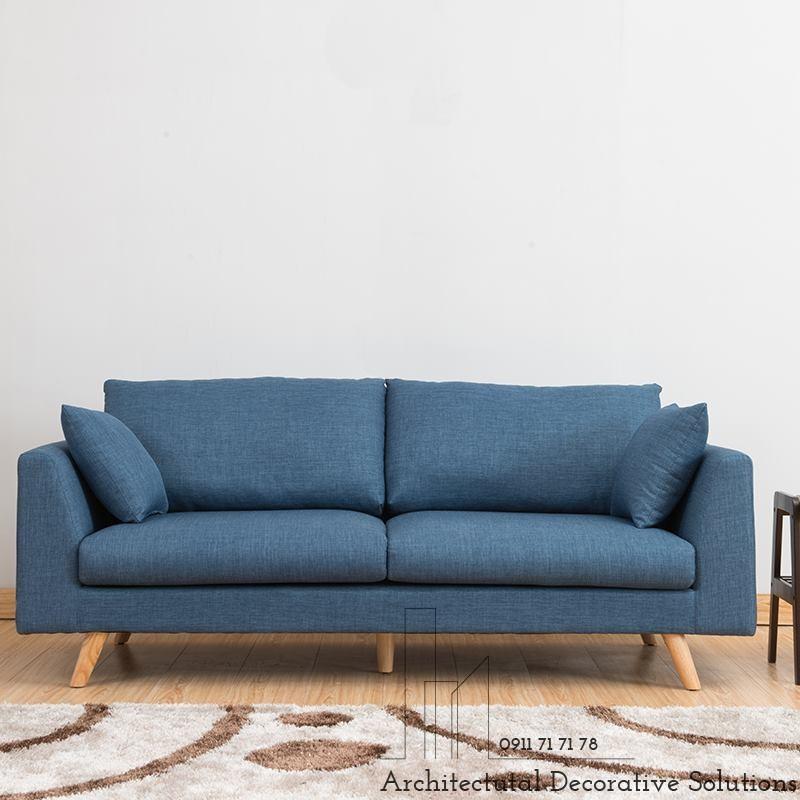 Sofa Phòng Khách 480S-1
