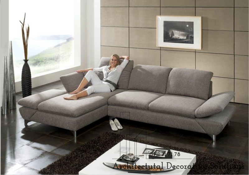 Sofa Phòng Khách 482S-1