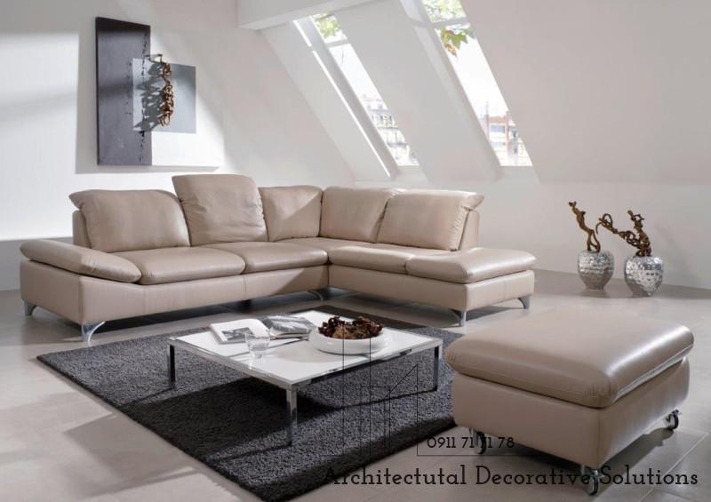 Sofa Phòng Khách 483S-1