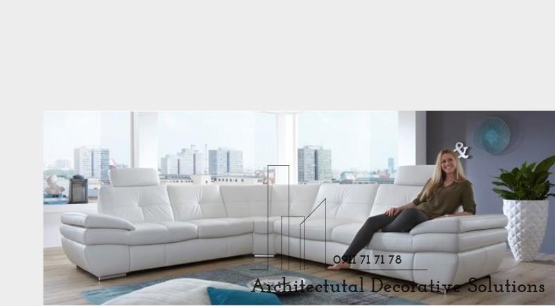 Sofa Phòng Khách 485S-1