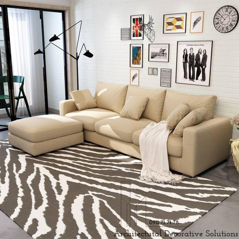 Sofa Phòng Khách 486S-1