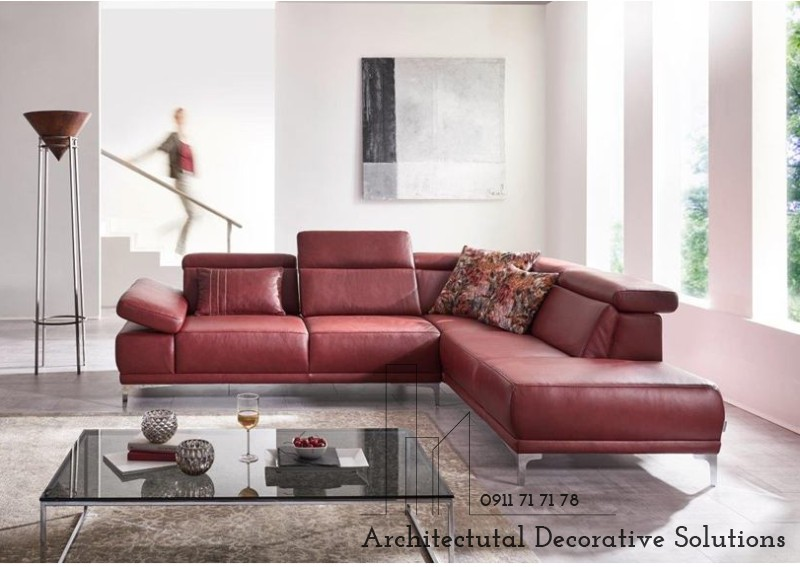 Sofa Phòng Khách 487S-1