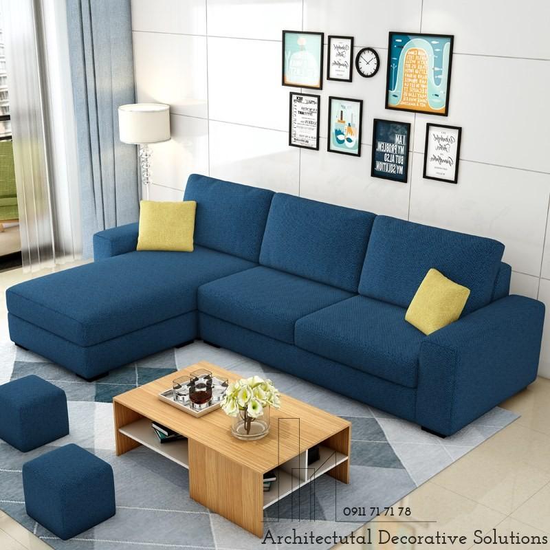 Sofa Phòng Khách 489S-1