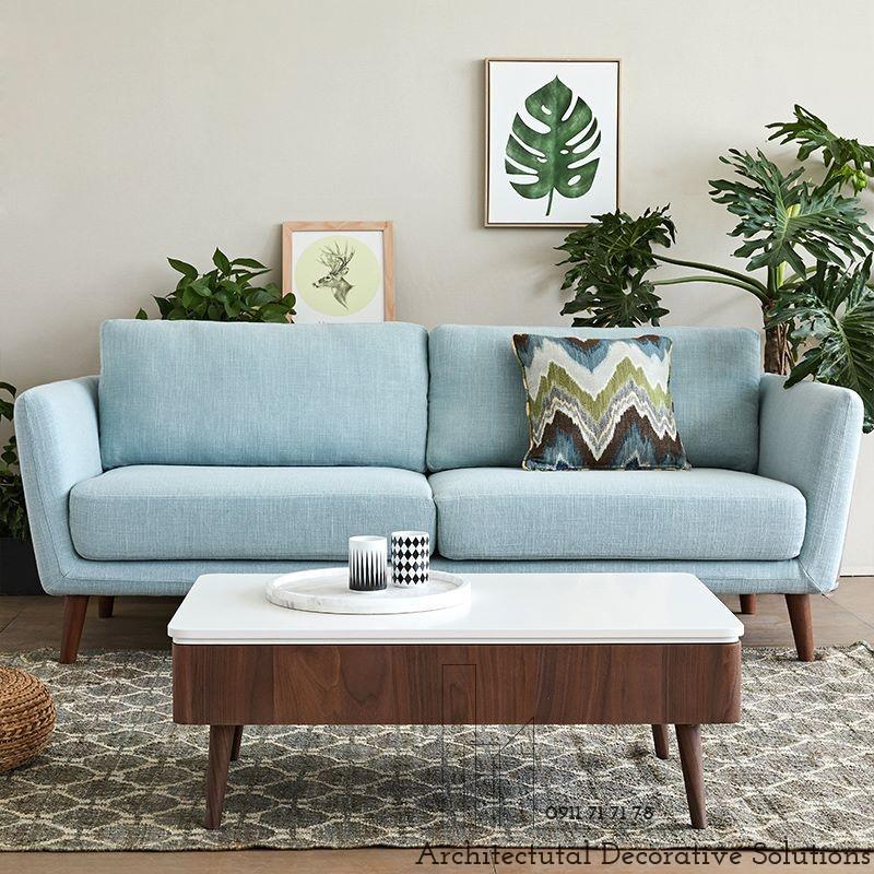 Sofa Phòng Khách 490S-1