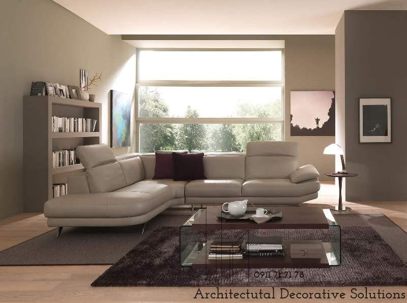 Sofa Phòng Khách 491S-1