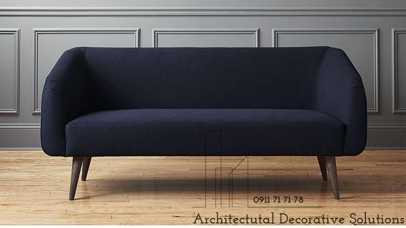 Sofa Phòng Khách 492S-1