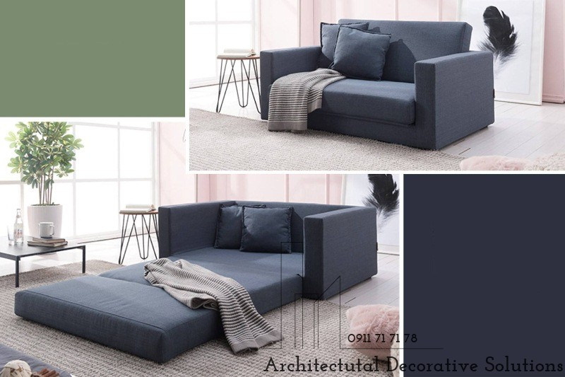 Sofa Phòng Khách 493S-1