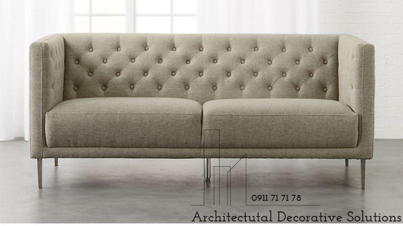 Sofa Phòng Khách 494S-1