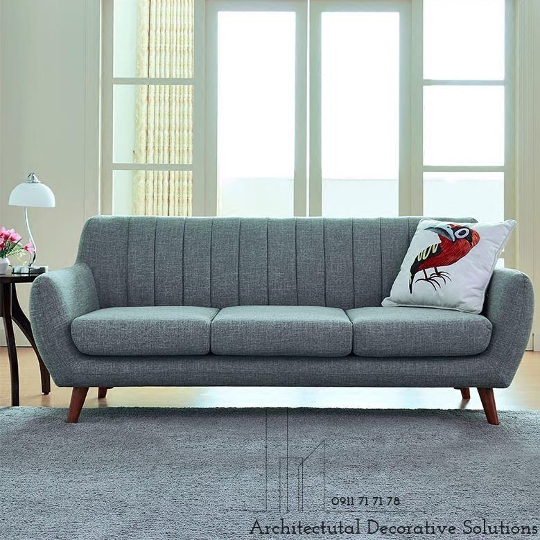 Sofa Phòng Khách 495S-1