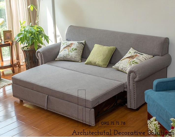 Sofa Phòng Khách 496S-1