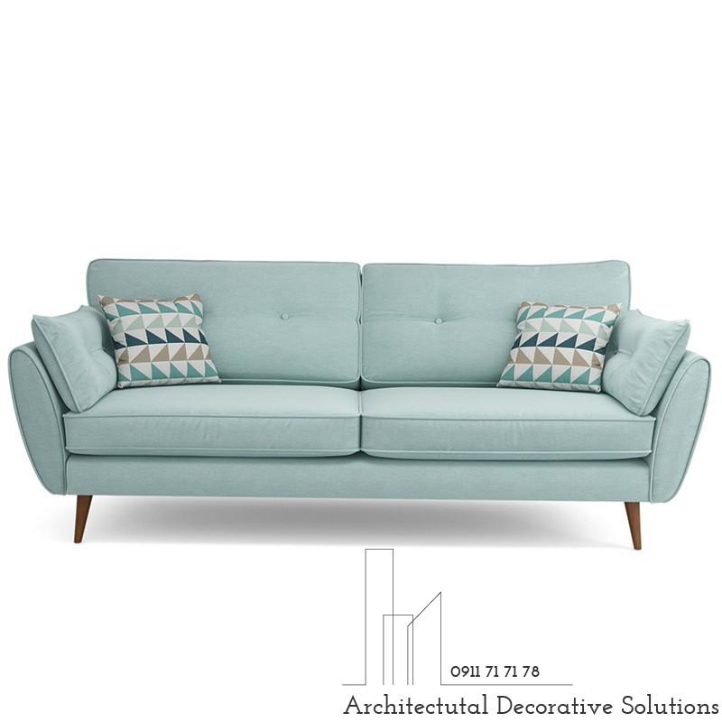 Sofa Phòng Khách 497S-1