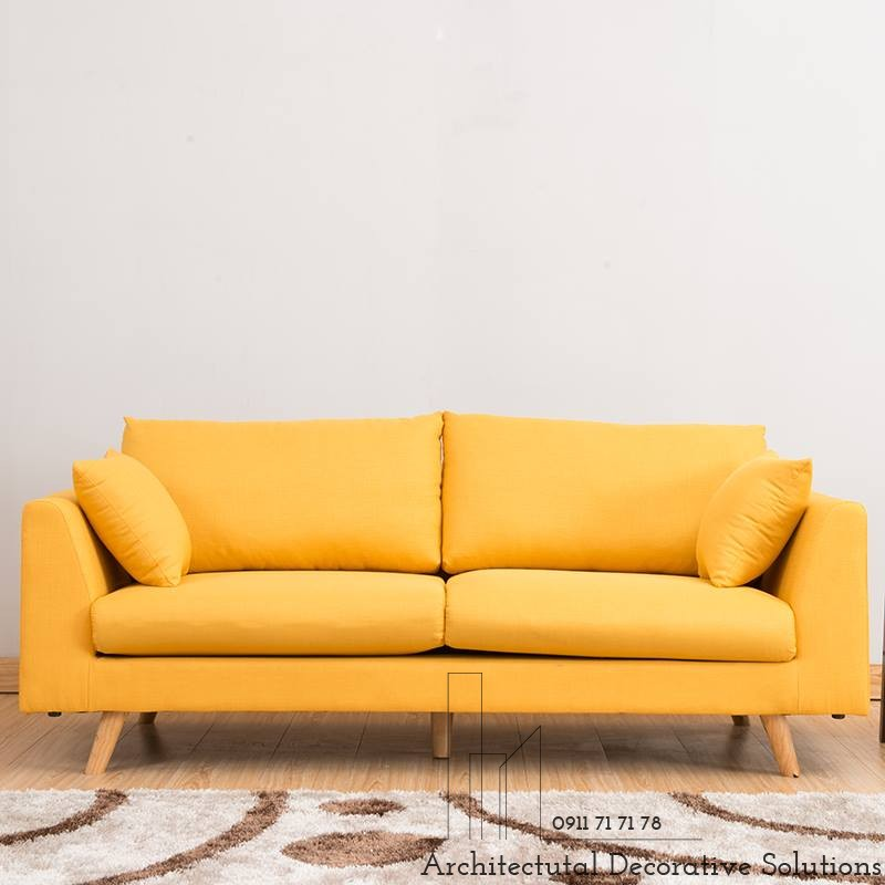 Sofa Phòng Khách 498S-1