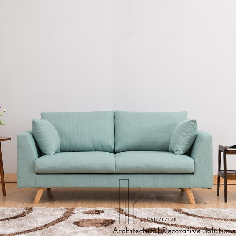 Sofa Phòng Khách 499S-1