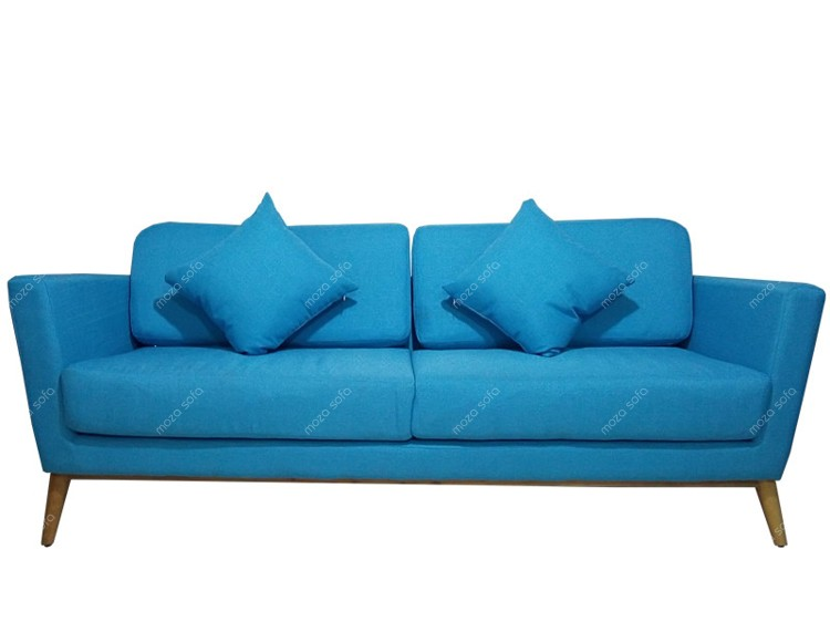 SOFA VĂNG MV 011