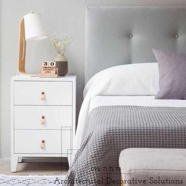 Tủ Đầu Giường 001T