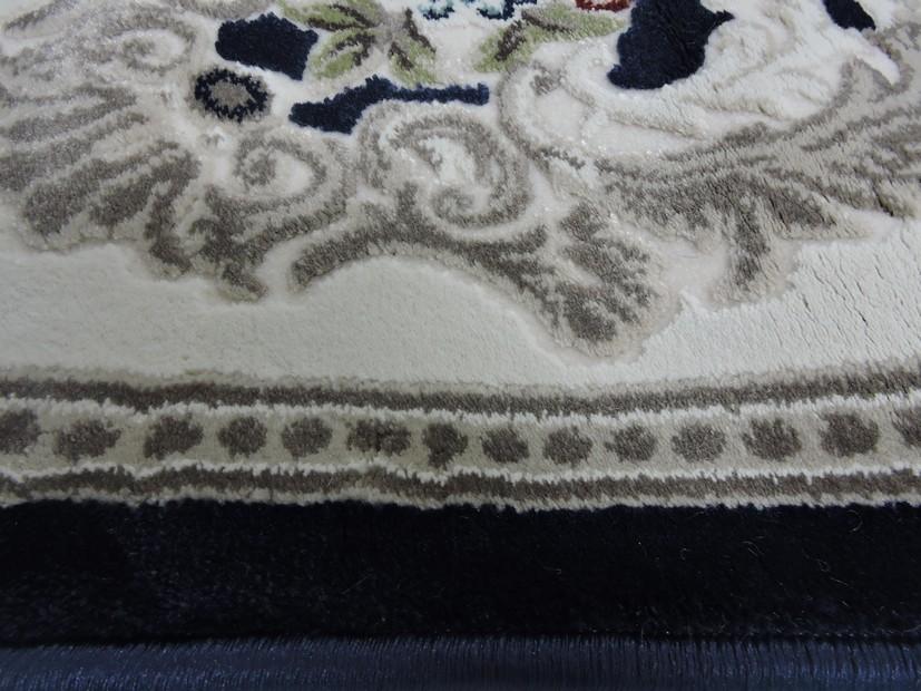 Thảm sofa 101S