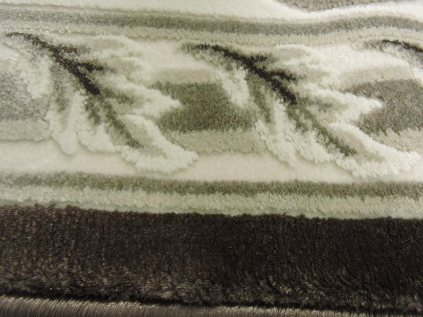 Thảm sofa 102S