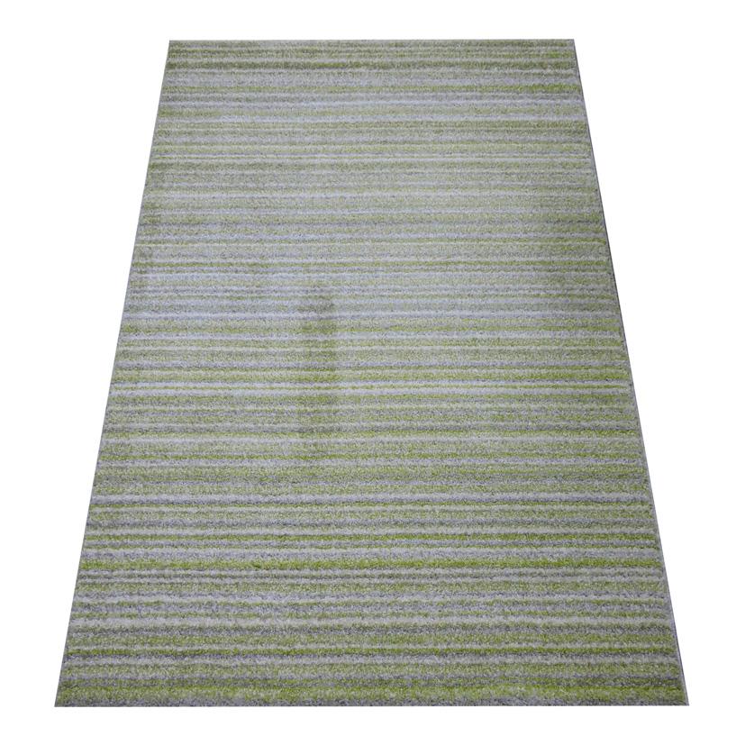 Thảm Sofa 120S