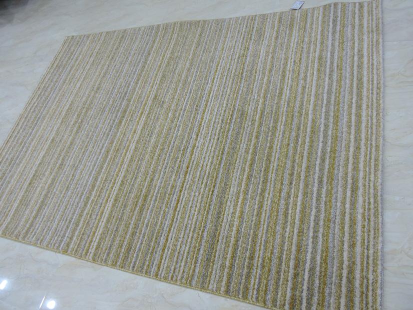 Thảm Sofa 121S