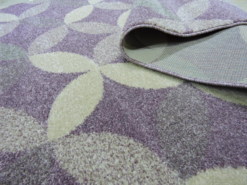 Thảm sofa 122s