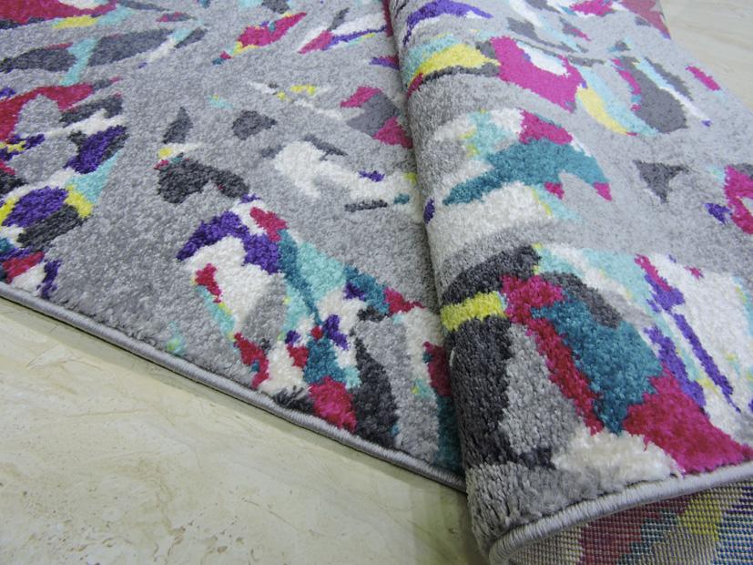 Thảm Sofa 123S