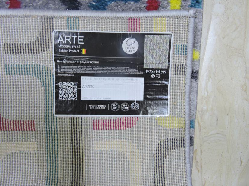 Thảm Sofa 125S