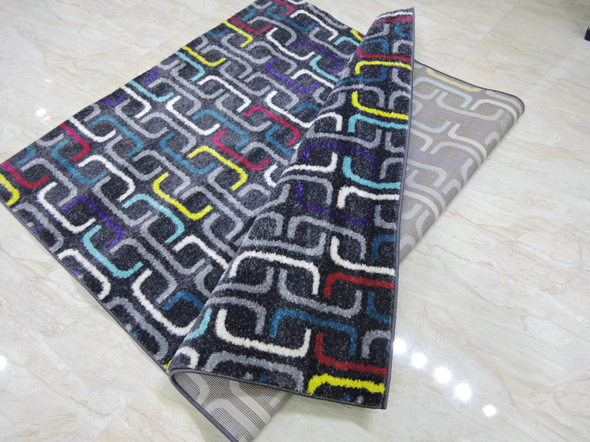 Thảm Sofa 127S