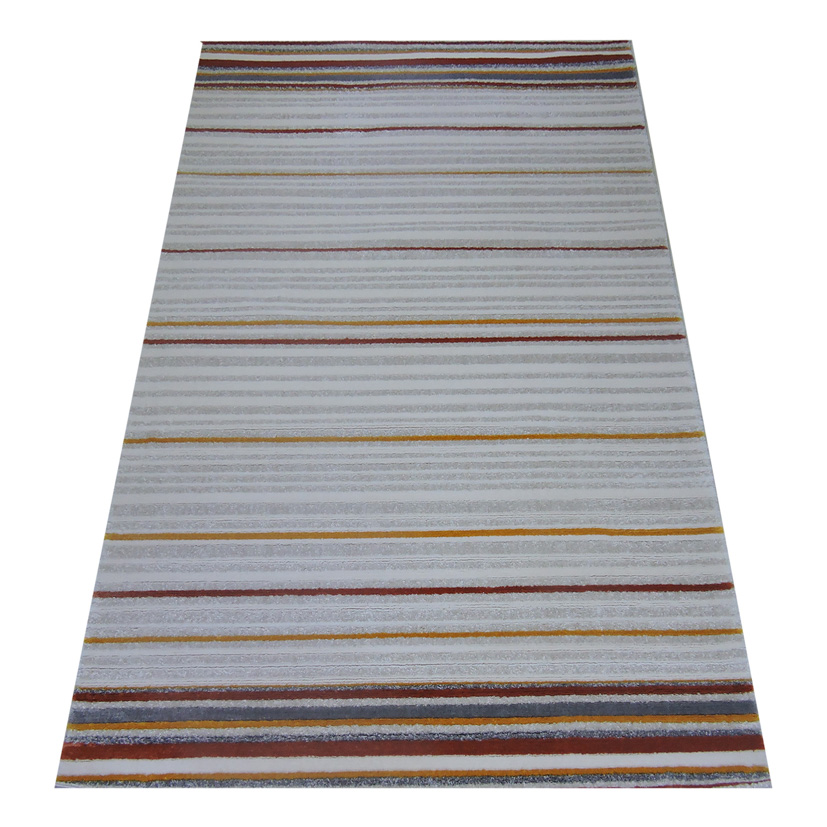 Thảm Sofa 130S