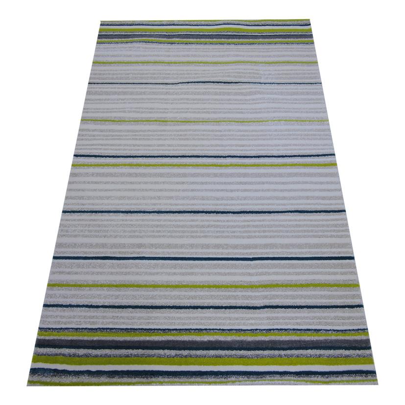 Thảm Sofa 131S