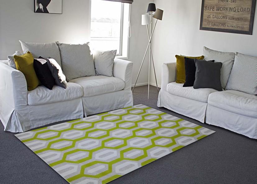 Thảm Sofa 133S