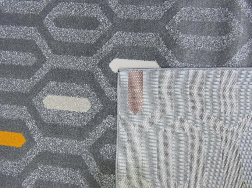 Thảm Sofa 134S
