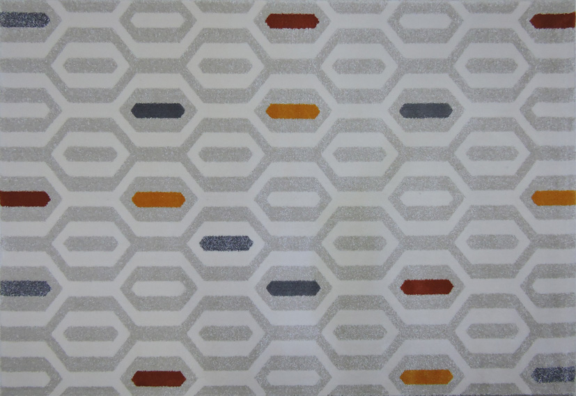 Thảm Sofa 135S