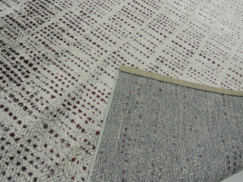 Thảm Sofa 136S