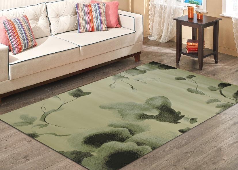 Thảm Sofa 138S