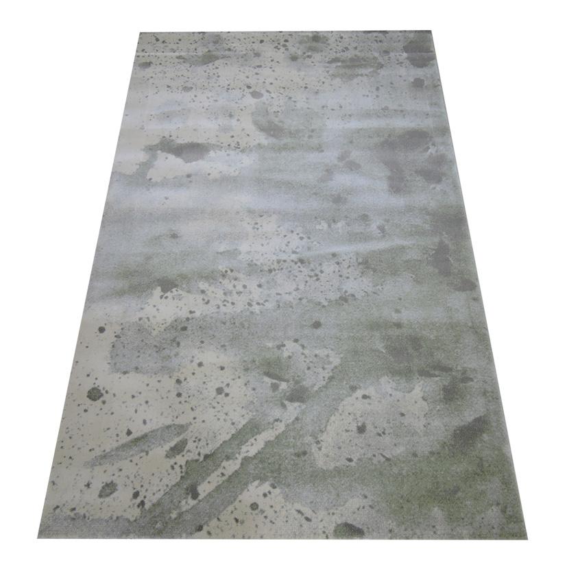 Thảm Sofa 139S