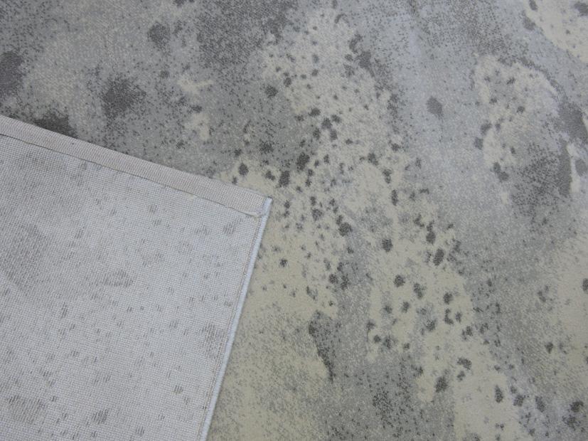 Thảm Sofa 140S