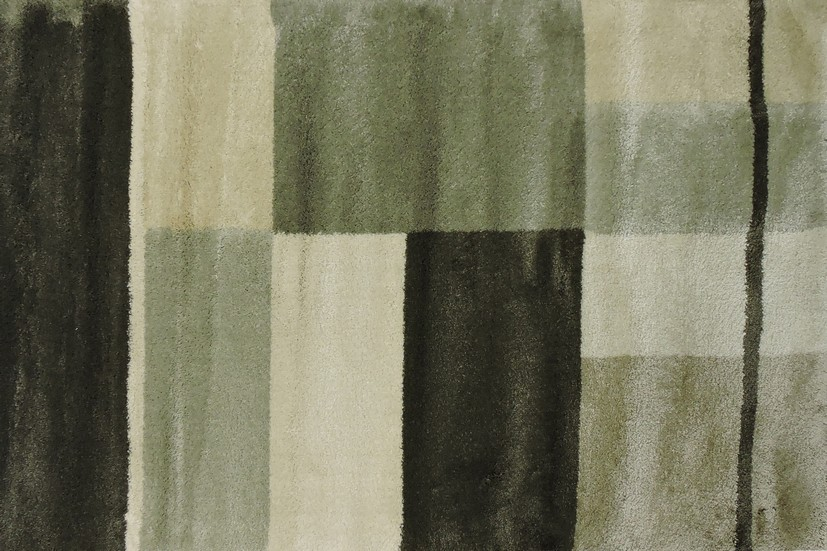 Thảm Sofa 141S