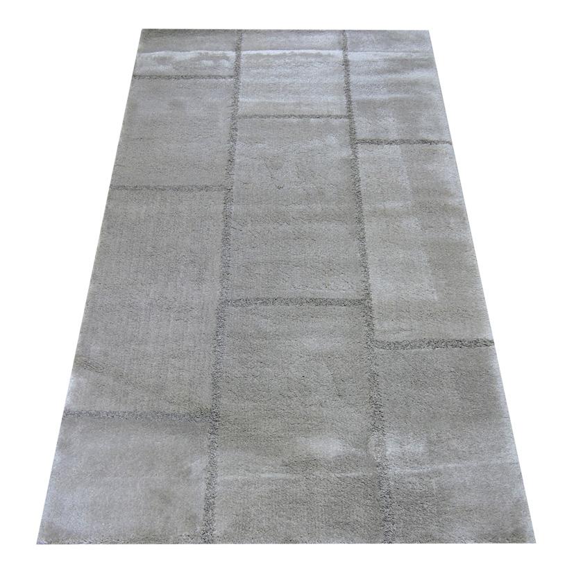 Thảm Sofa 142S